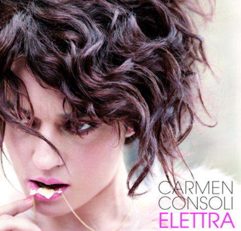 Carmen consoli album testi lyrics accordi chords - Testo a finestra carmen consoli ...